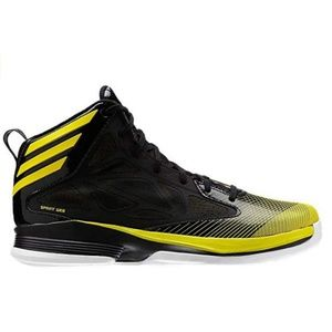 Adidas Crazy Fast  Running Shoes #G65881
